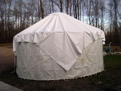 yurt_back