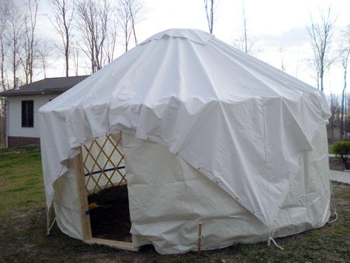 yurt_front